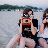 思春期の子供は社交的、感情的にどう変化するのか?