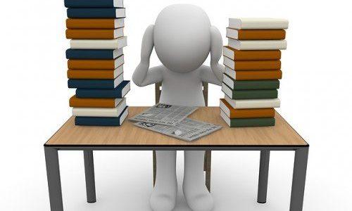 【語学習得】英語は留学前にどれだけやっておけばいい?