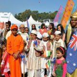 オーストラリアから見た日本の移民受け入れの懸念4つとは?