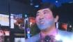 保毛尾田保毛男騒動に見る日本の同性愛認識とは?