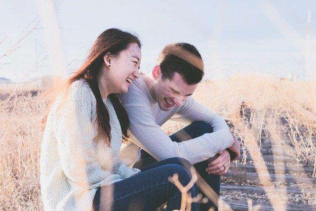 国際結婚・恋愛で失敗しない方法