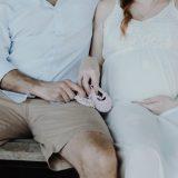 日本と海外の妊娠・出産の5つの違いとは?