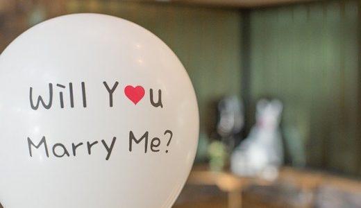 国際結婚する前に知っておくべき結婚後のあるある 10選とは?