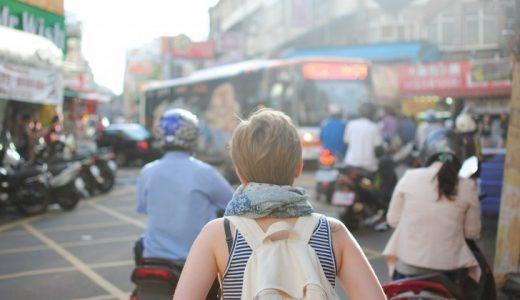 最低限の常識!海外旅行でトラブル回避の10の方法とは?