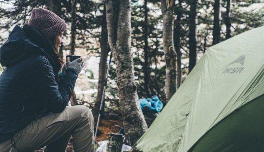 【オーストラリアでCamp】あると便利なキャンプ用品(総合編)