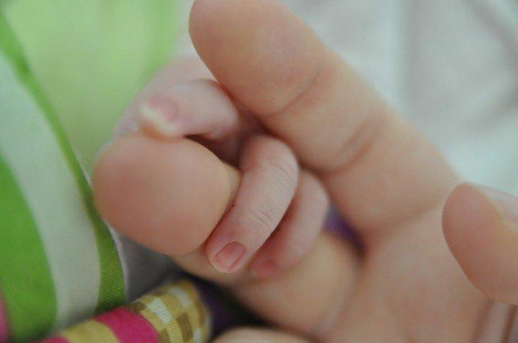 【海外出産】オーストラリアで出産のメリットとデメリットとは?