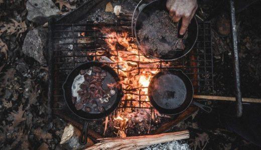 保存版!【オーストラリアでCamp】お勧めキッチン用品特集