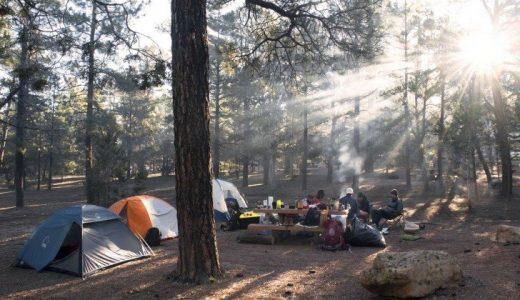 【オーストラリアでCamp】オーストラリアで買う、オススメのテント