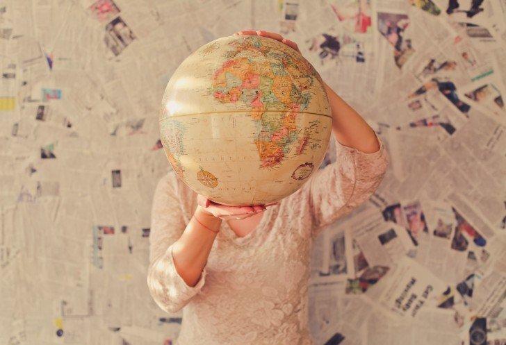 【海外移住】海外で暮らす5つの心構えとは?