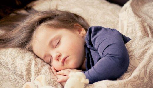 幼児虐待は人ごとじゃない!なぜ幼児虐待は起こるのか?