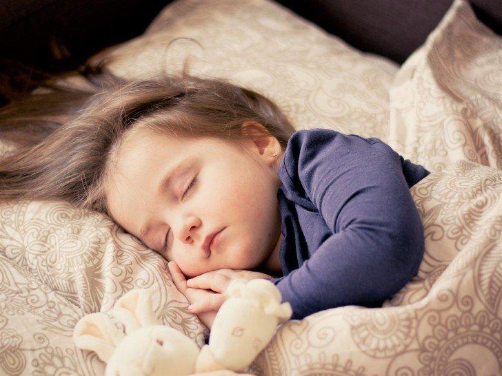 幼児虐待は人ごとじゃない、なぜ幼児虐待は起こるのか?