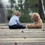 幼児虐待は人ごとじゃない。キレる瞬間とその対処方法とは?