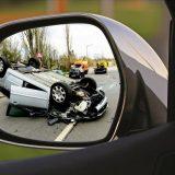 【海外移住】オーストラリアで交通事故が起きた場合の対処方法とは?