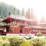 日本の伝統的な宗教観について