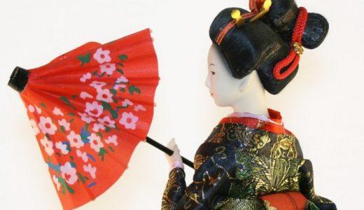 日本人女性は外国人男性からモテるは本当?モテる女のタイプは?