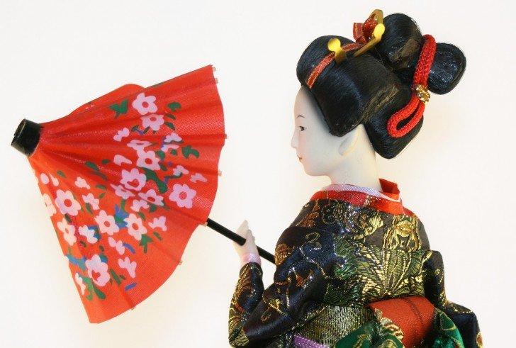日本人女性は外国人男性からモテる