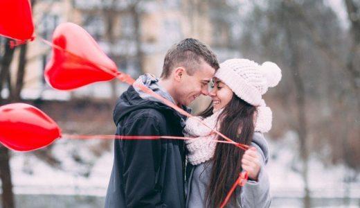 【国際結婚】日本の亭主関白は欧米人男性からどう思われている?