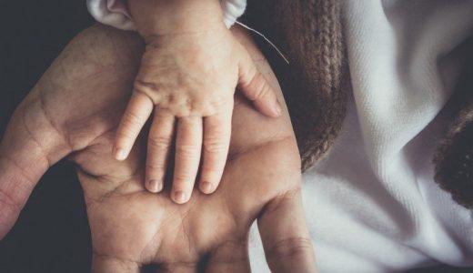 新米ママが成功する『子育て』3つの秘訣とは?