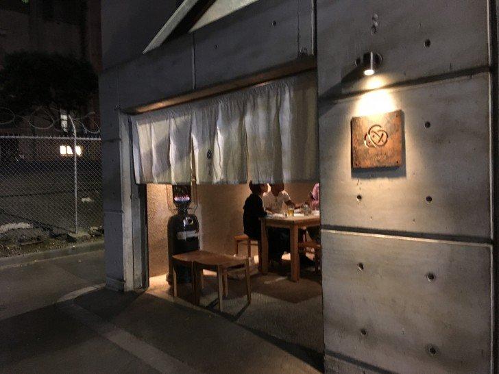 Sasaki:シドニーでしっかりした日本食のお店