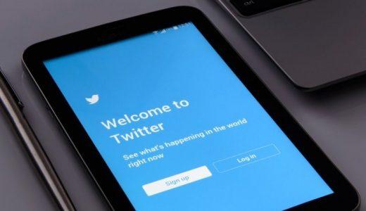 真剣にTwitterを1ヶ月続けたその世界観を独断と偏見の感想