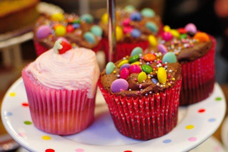 【食と健康】保存料などの食品添加物の実態。体調不良や発ガン性は?