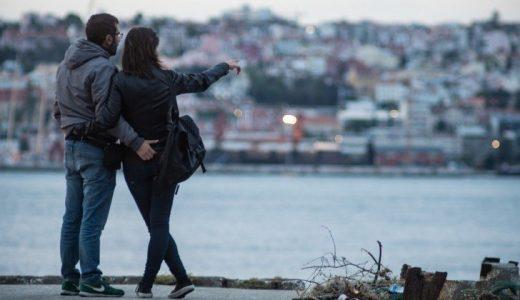 【国際結婚・恋愛】婚前旅行は絶対に行った方がいい10の理由とは?