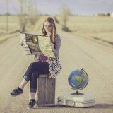 【世界旅行】世界を旅したほうがいい10の理由で今すぐ旅に出よう!