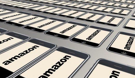 Amazonアソシエイトの商品紹介でTwitterに画像が表示されないを解決