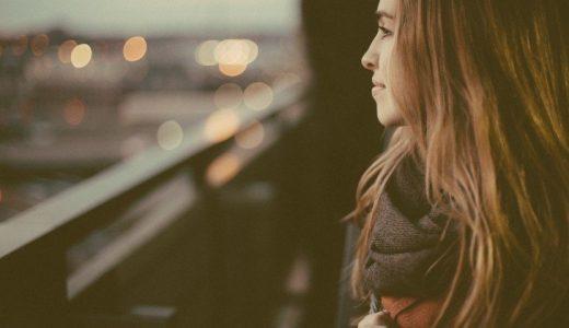 海外移住生活でホームシックにならないための5つの秘訣とは?