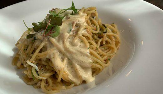 【レストラン情報】Monte:シドニーのリトル・イタリーで隠れ家イタリアンレストラン