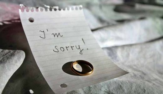 【国際結婚の現実】結婚生活がうまくいかない離婚の原因と解決法とは?!