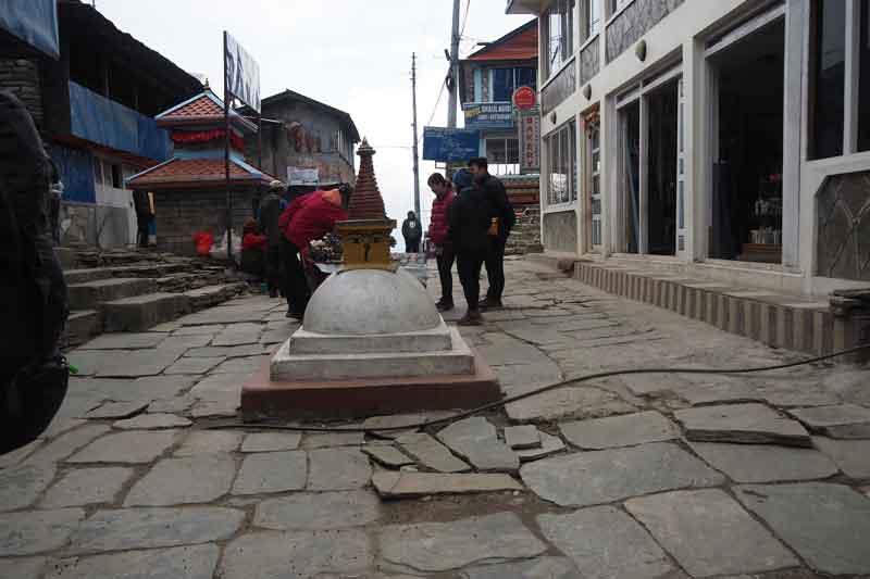 これだけ知ってればいい!ネパール旅行の基本情報