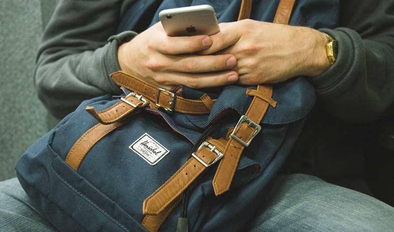 【2020年版】ネパールのWifi情報と携帯電話とSIMのおすすめは?