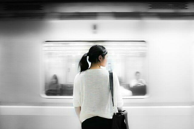 ひどい!新型コロナウィルスが世界的にアジア人差別を助長している現状とは?