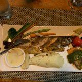 【ネパール】ポカラで評判のイタリアンレストラン:Fresh Elementsで舌鼓!