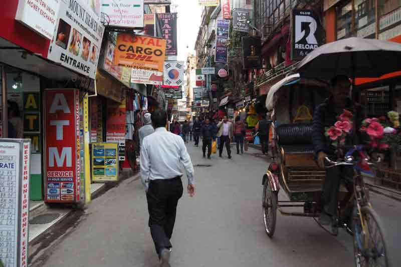 ネパールの治安や病気は?知っておくべきネパール旅行の基本情報まとめ