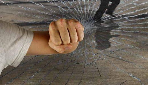 オーストラリアのシドニー西部で日本人女性が襲われた報道で思う豪州の治安
