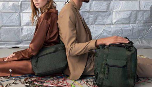 Crumpler (クランプラー) : オーストラリアの機能性抜群のバッグブランド!