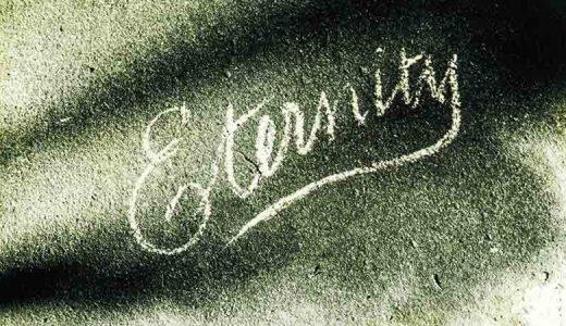 Eternityはシドニーのシンボル!その意味に込められた願いとは?